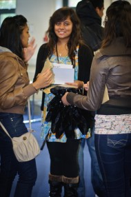 gcse_results_250811_015-680x1024