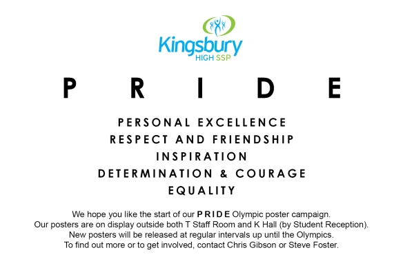 pride_postcard_back