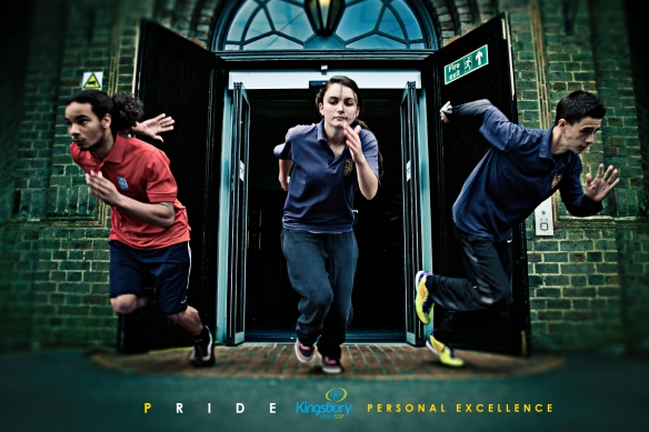 pride_postcard_front