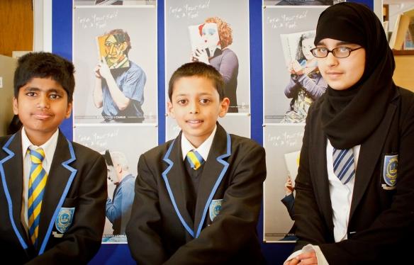 Kingsbury_high_school_kingsbury_library_plus_poster_campaign_crop