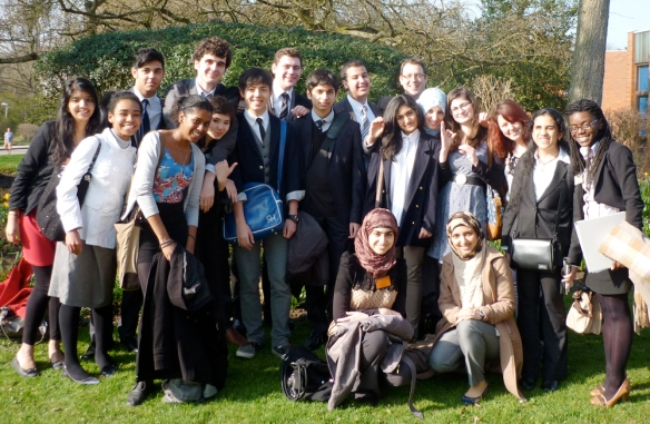 model_united_nations_conference_2012