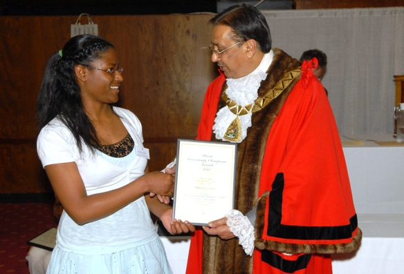 brent_community_champions_awards