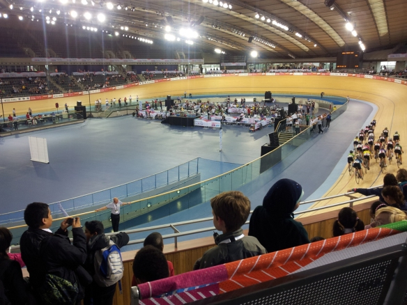 olympic_park