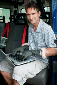 wear_your_gloves_to_work_day_011