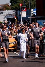 jais_olympic_torch_run_25072012_-15