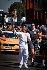 jais_olympic_torch_run_25072012_-18