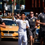 jais_olympic_torch_run_25072012_-18