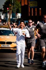 jais_olympic_torch_run_25072012_-19
