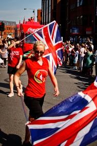 jais_olympic_torch_run_25072012_-7