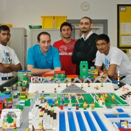 lego_olympic_village_011
