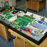 lego_olympic_village_012