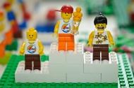 lego_olympic_village_013