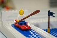 lego_olympic_village_014
