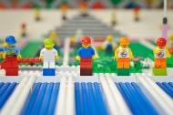 lego_olympic_village_017