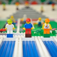 lego_olympic_village_017