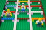 lego_olympic_village_018