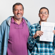 gcse_results_003