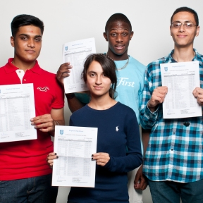 gcse_results_004