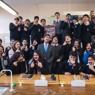 chess_club_movember_051212_001