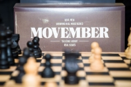 chess_club_movember_051212_005
