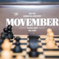 chess_club_movember_051212_005