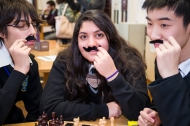 chess_club_movember_051212_008