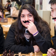 chess_club_movember_051212_008