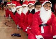 Santa-Dash-10