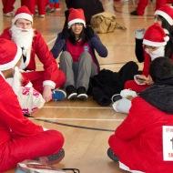 Santa-Dash-12