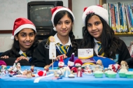 tylers_library_christmas_fair_051212_001