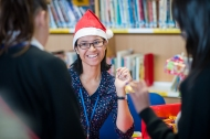 tylers_library_christmas_fair_051212_003