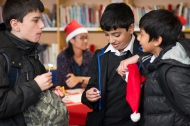 tylers_library_christmas_fair_051212_008
