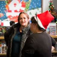 tylers_library_christmas_fair_051212_009