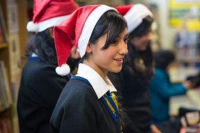 tylers_library_christmas_fair_051212_011