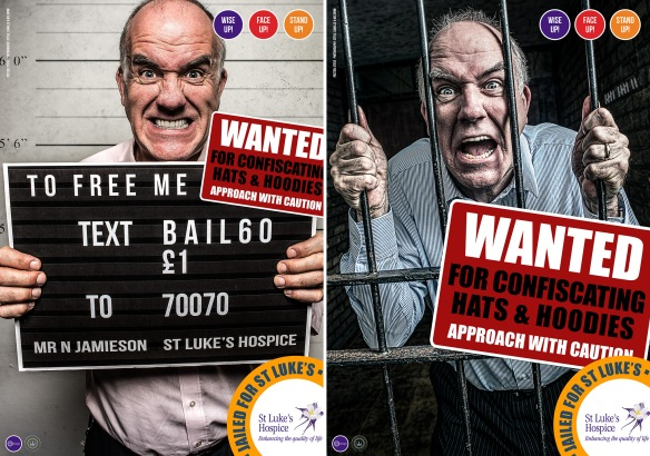 wise_up_face_up_stand_up_wanted_poster_230113_1_2_small
