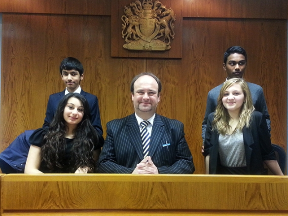mock_trial_web