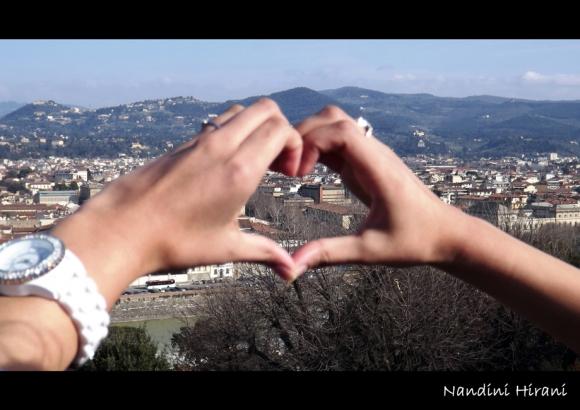 nandini-3