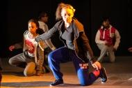 perpetual_motion_2013_dress_rehearsal_110313_004