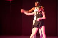 perpetual_motion_2013_dress_rehearsal_110313_005