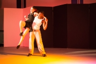 perpetual_motion_2013_dress_rehearsal_110313_006