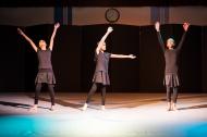 perpetual_motion_2013_dress_rehearsal_110313_008