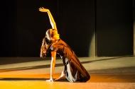 perpetual_motion_2013_dress_rehearsal_110313_009