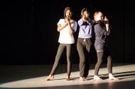 perpetual_motion_2013_dress_rehearsal_110313_010