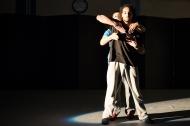 perpetual_motion_2013_dress_rehearsal_110313_013