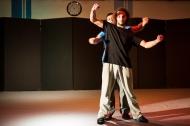 perpetual_motion_2013_dress_rehearsal_110313_014
