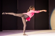 perpetual_motion_2013_dress_rehearsal_110313_016