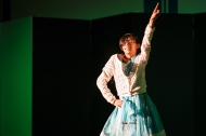 perpetual_motion_2013_dress_rehearsal_110313_018