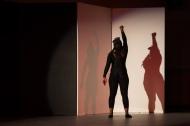 perpetual_motion_2013_dress_rehearsal_110313_019