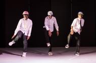 perpetual_motion_2013_dress_rehearsal_110313_021