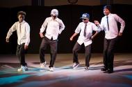 perpetual_motion_2013_dress_rehearsal_110313_022
